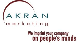 Akran_Website