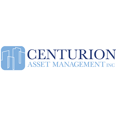 Centurion Asset Management Inc.