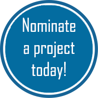 Nominate a Q&P Today!