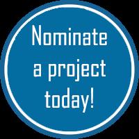 Nominate a Q&P Today!