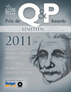 QP-2011-winners-webcover