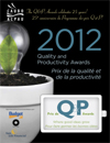 QP_2012_English_cover