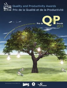 QP_2013_English_cover