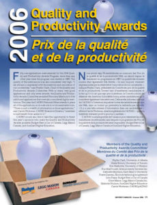 QP_AWARDS_COVER_06