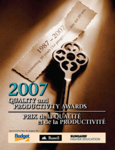 QP_AWARDS_COVER_07