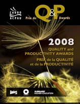 QP_AWARDS_COVER_08