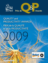 QP_AWARDS_COVER_09