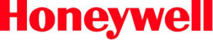 honeywell_Logo