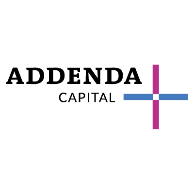 Addenda Capital