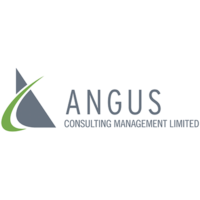 Angus Consulting Management Limited (ACML)