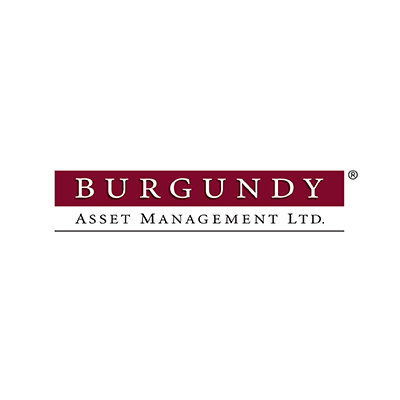 burgundy asset management the wescast investment O burgundy asset management: the wescast investment decision  one of the strength of burgundy's investment process is that it tends to invest in undervalued.
