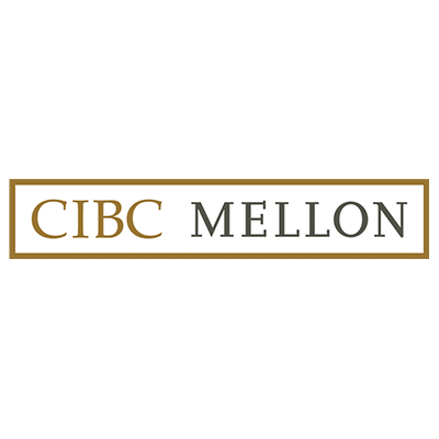 CIBC Mellon Global Securities Services Company
