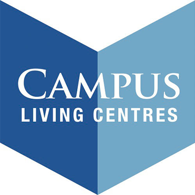 Campus Living Centres