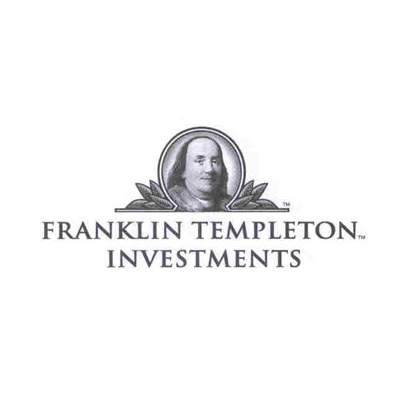 Franklin Templeton Institutional