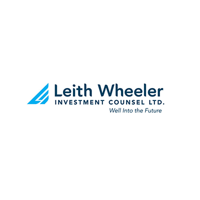 Leith Wheeler Investment Counsel Ltd.