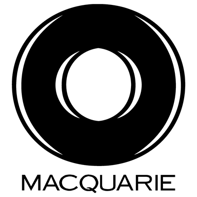 Macquarie Equipment Finance Ltd