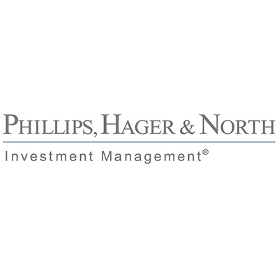 Phillips Hager & North Investment