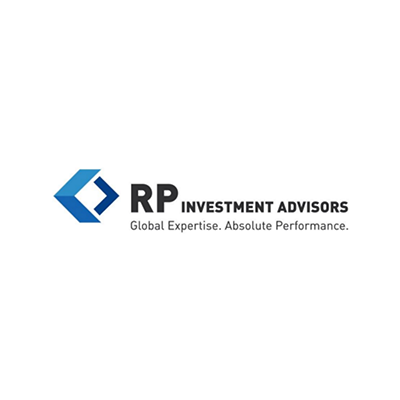 RP Investment Advisors