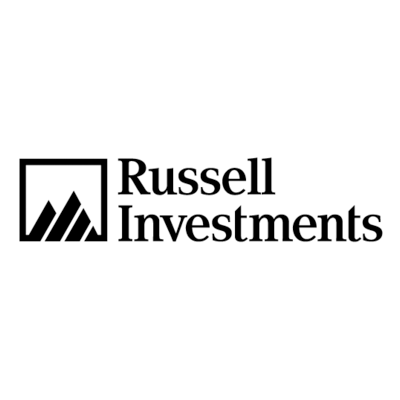 Russell Investments Canada Limited