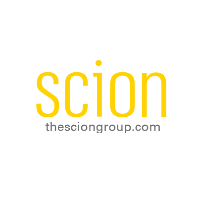 The Scion Group LLC
