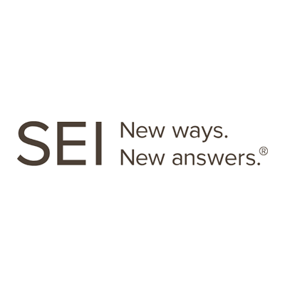 SEI Institutional Group