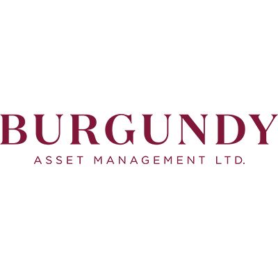 Burgundy Asset Management Ltd.