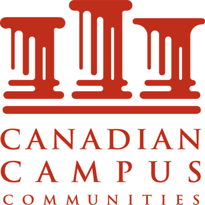Canadian Campus Communities