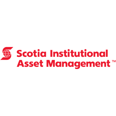 Scotia Institutional Asset Management