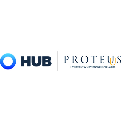 Proteus, a HUB International Company