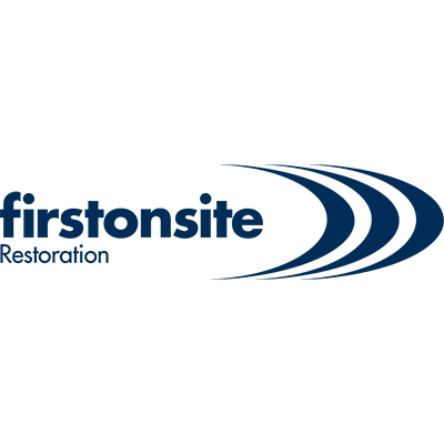FirstOnSite Restoration Limited